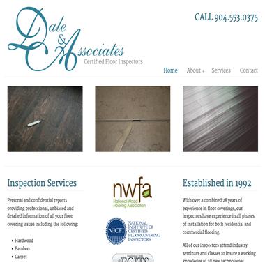 Dale & Associates